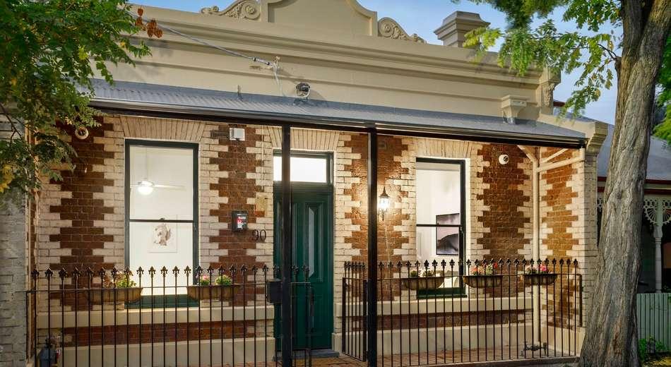 90 Cobden Street, South Melbourne VIC 3205