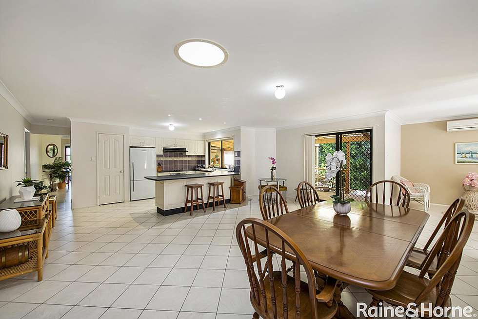 Fourth view of Homely house listing, 3 Mariner Close, Summerland Point NSW 2259