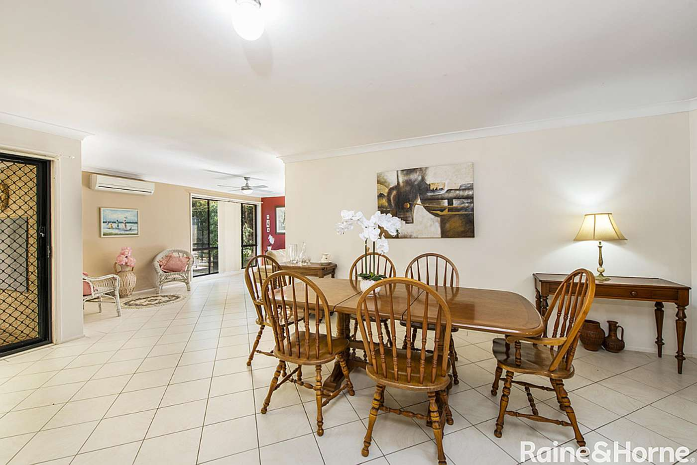 Fifth view of Homely house listing, 3 Mariner Close, Summerland Point NSW 2259