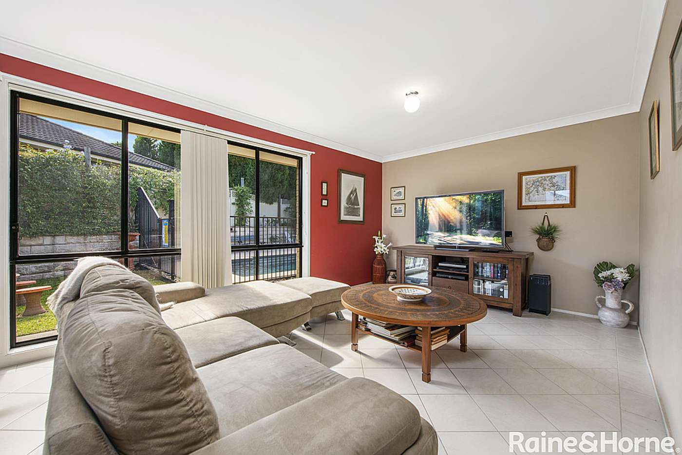 Sixth view of Homely house listing, 3 Mariner Close, Summerland Point NSW 2259