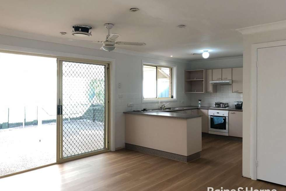 Fourth view of Homely house listing, 1A Hough Street, Nelson Bay NSW 2315