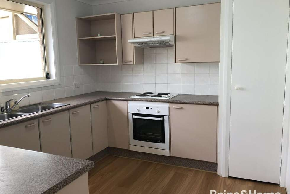 Fifth view of Homely house listing, 1A Hough Street, Nelson Bay NSW 2315