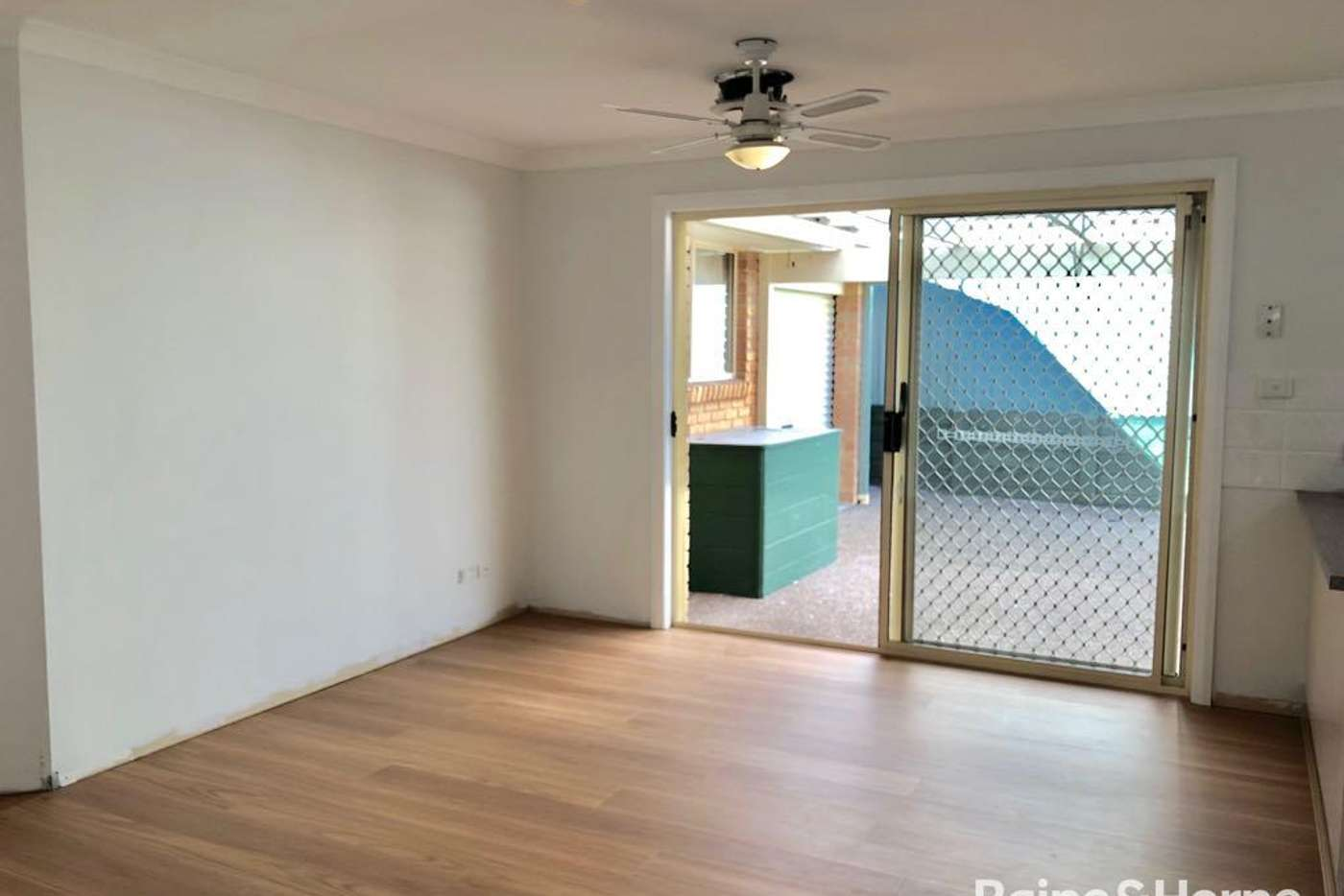 Sixth view of Homely house listing, 1A Hough Street, Nelson Bay NSW 2315