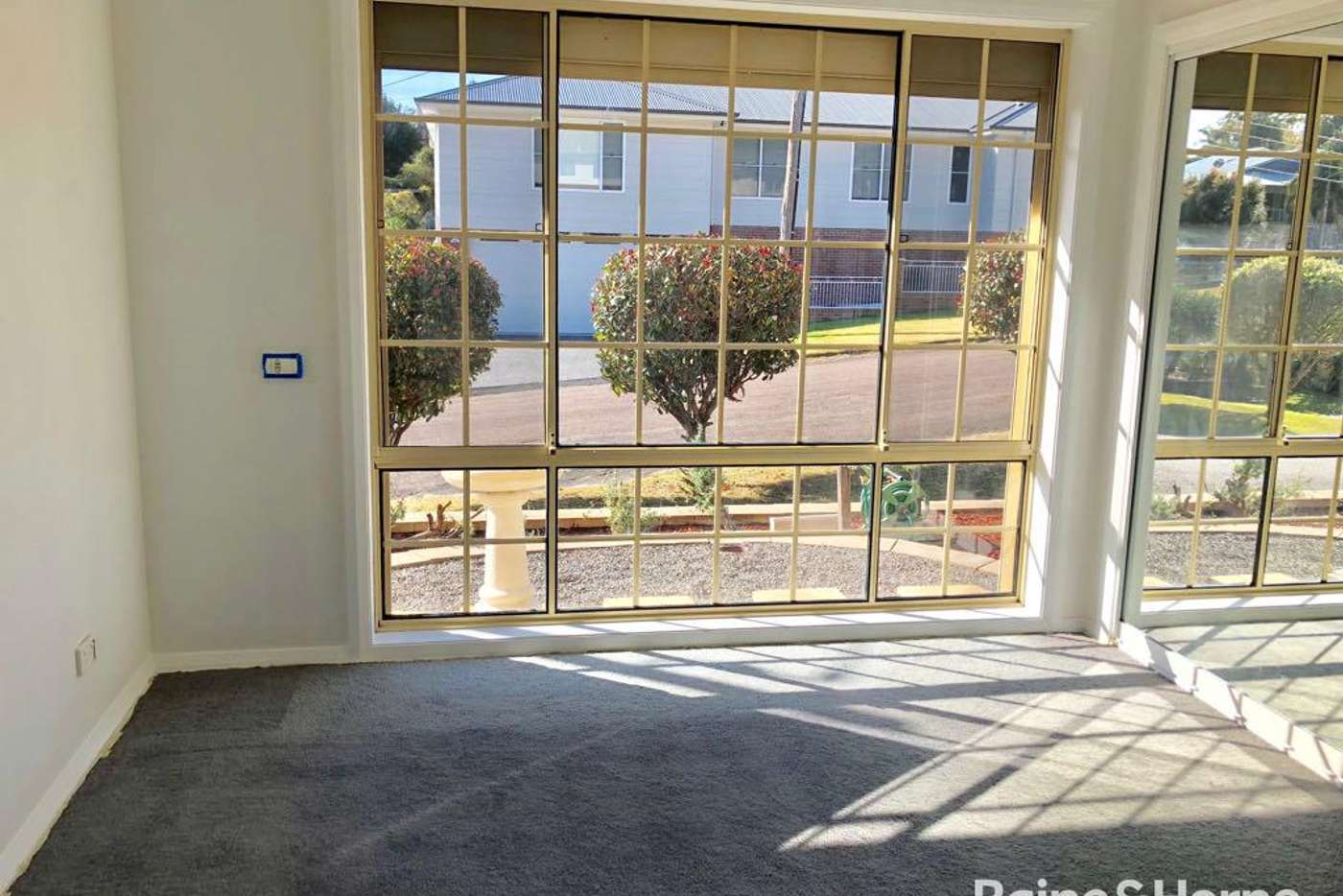 Seventh view of Homely house listing, 1A Hough Street, Nelson Bay NSW 2315