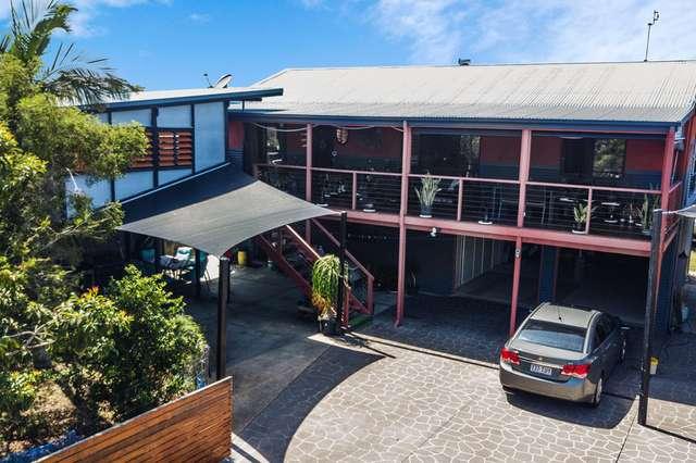 85 Truro Street, Torquay QLD 4655