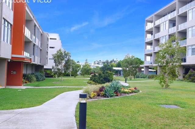 14/3 McLennan Court, North Lakes QLD 4509