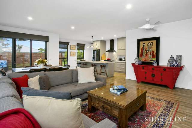 41 Oceanic Drive, Safety Beach VIC 3936