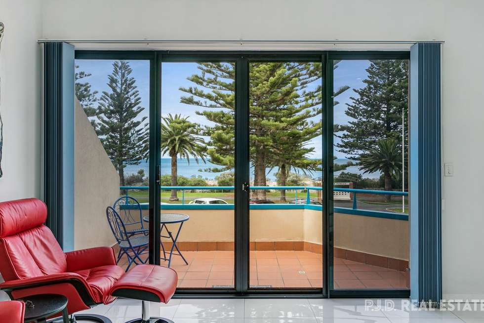 Third view of Homely house listing, 4a Esplanade, Victor Harbor SA 5211