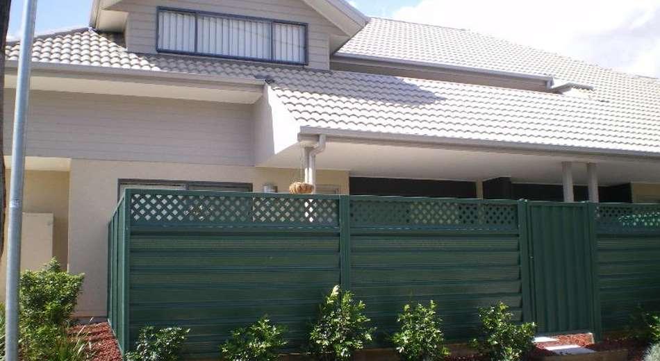 2/64 Woodriff Street, Penrith NSW 2750