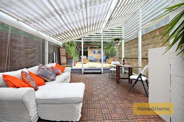 33 Grosvenor Crescent, Summer Hill NSW 2130