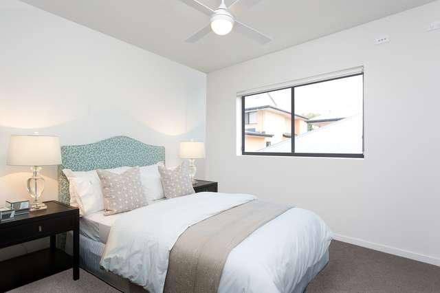 15/3 Osborne Road, Mitchelton QLD 4053