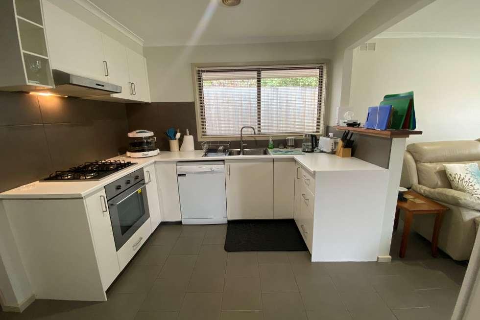 Third view of Homely house listing, 1/188 O'Shanassy Street, Sunbury VIC 3429