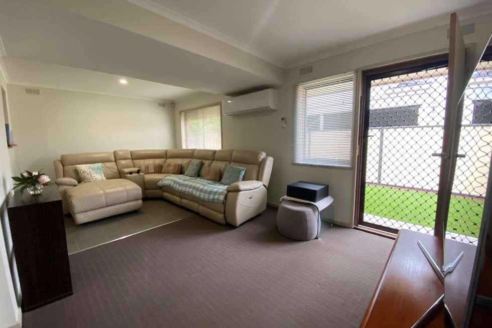 Fourth view of Homely house listing, 1/188 O'Shanassy Street, Sunbury VIC 3429