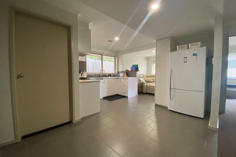 Fifth view of Homely house listing, 1/188 O'Shanassy Street, Sunbury VIC 3429