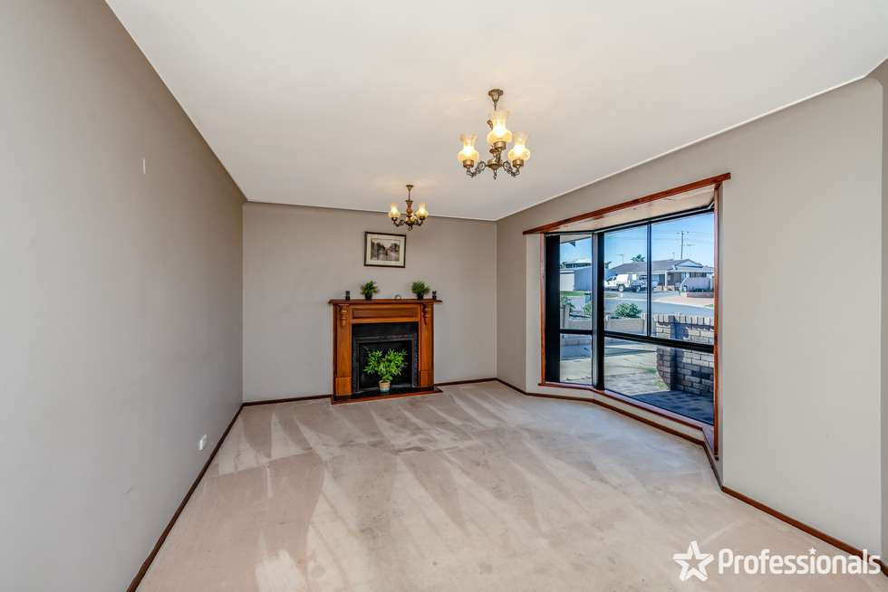 Third view of Homely house listing, 13 Torquay Place, Tarcoola Beach WA 6530