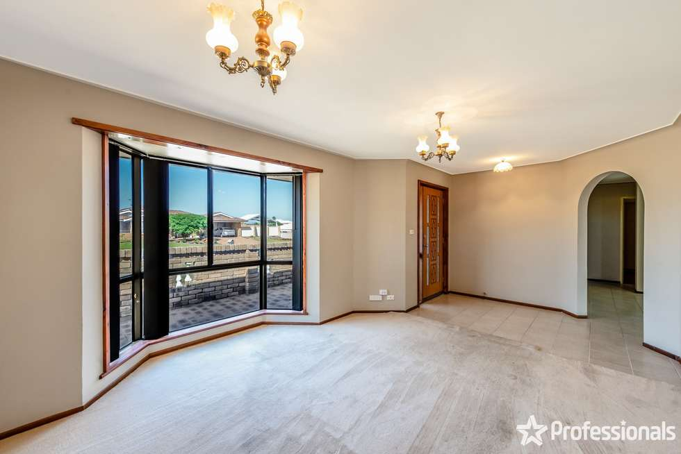 Fourth view of Homely house listing, 13 Torquay Place, Tarcoola Beach WA 6530