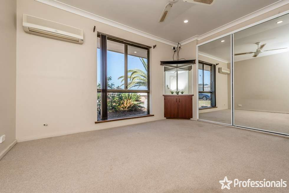 Fifth view of Homely house listing, 13 Torquay Place, Tarcoola Beach WA 6530