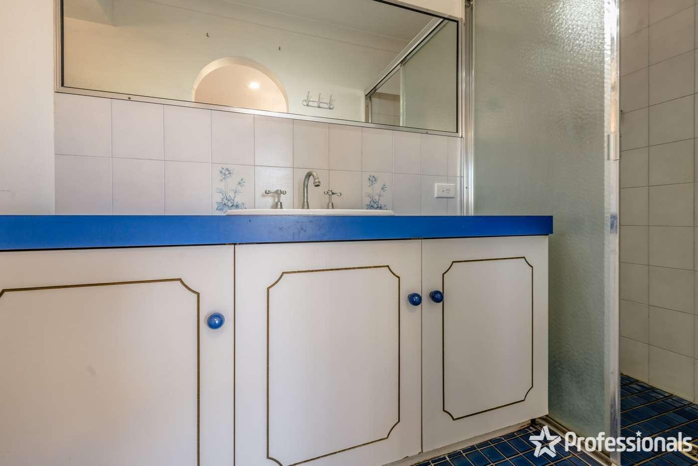 Sixth view of Homely house listing, 13 Torquay Place, Tarcoola Beach WA 6530
