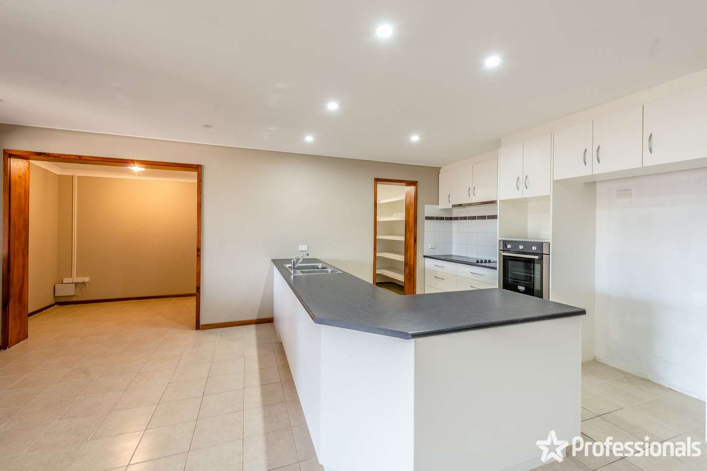 Seventh view of Homely house listing, 13 Torquay Place, Tarcoola Beach WA 6530
