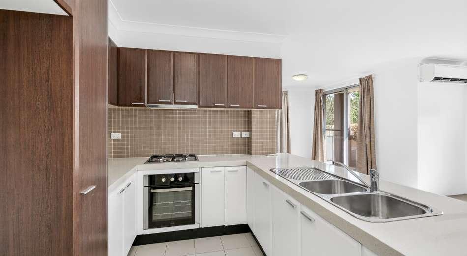 2 5-7 Kilbenny Street, Kellyville Ridge NSW 2155