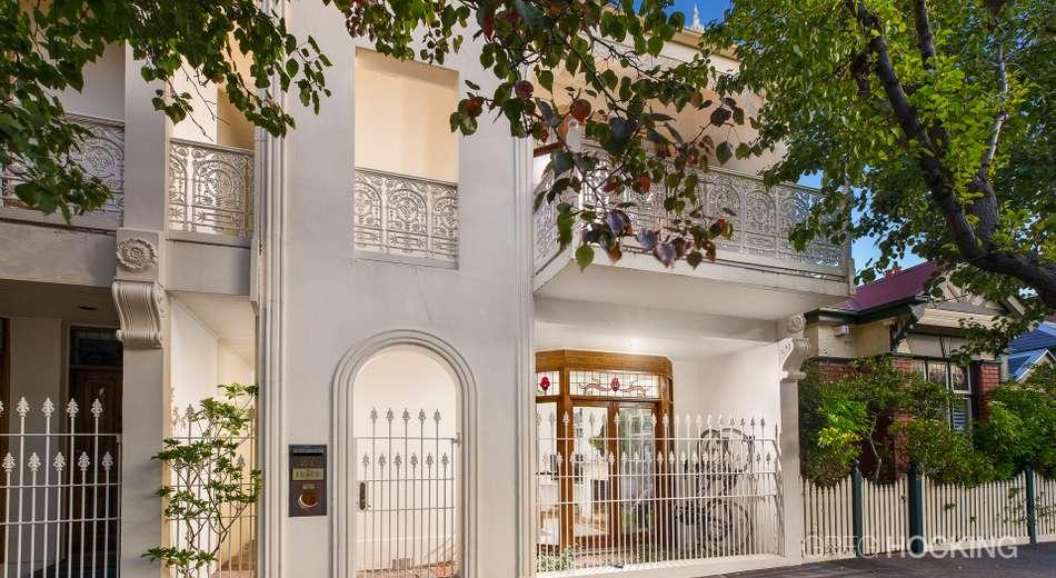 27 Bridport Street, South Melbourne VIC 3205