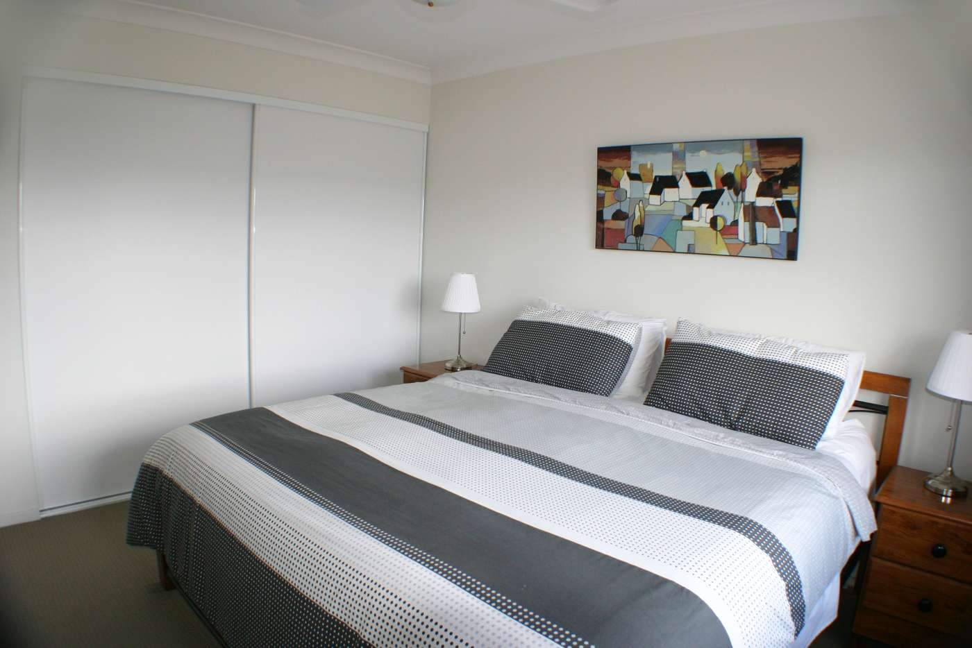 Sixth view of Homely townhouse listing, 160 Bagnall Street, Forest Lake QLD 4078