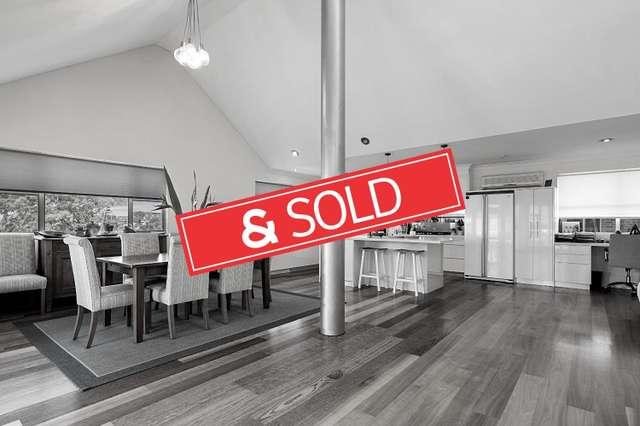 1/1-5 Hillcrest Street, Terrigal NSW 2260