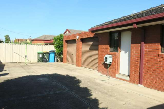 18 Maylands Street, Albion VIC 3020