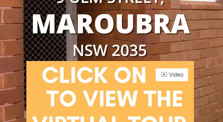 9 Ulm Street, Maroubra NSW 2035