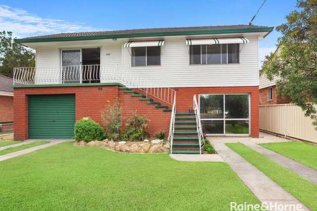 424 The Entrance Road, Long Jetty NSW 2261