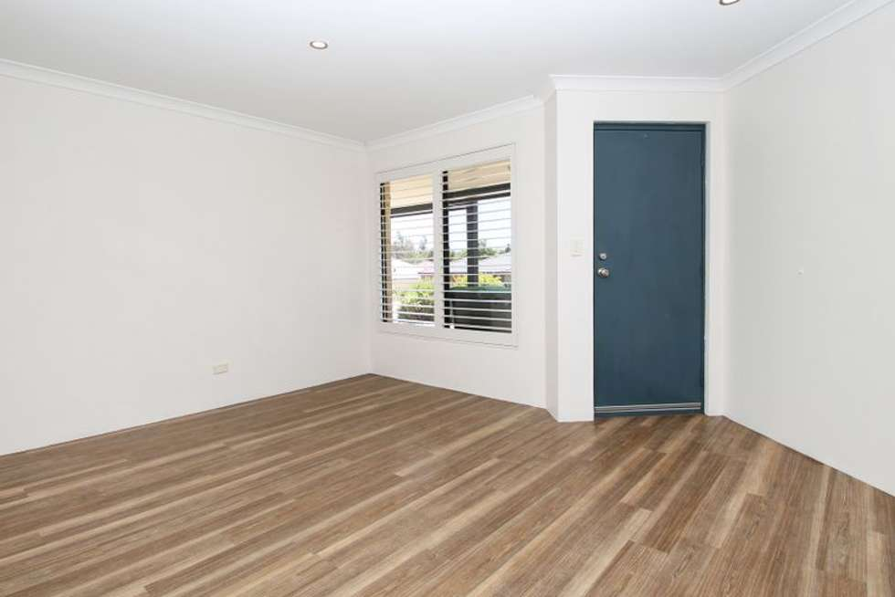 Fourth view of Homely house listing, 3 Astroloma Drive, Success WA 6164