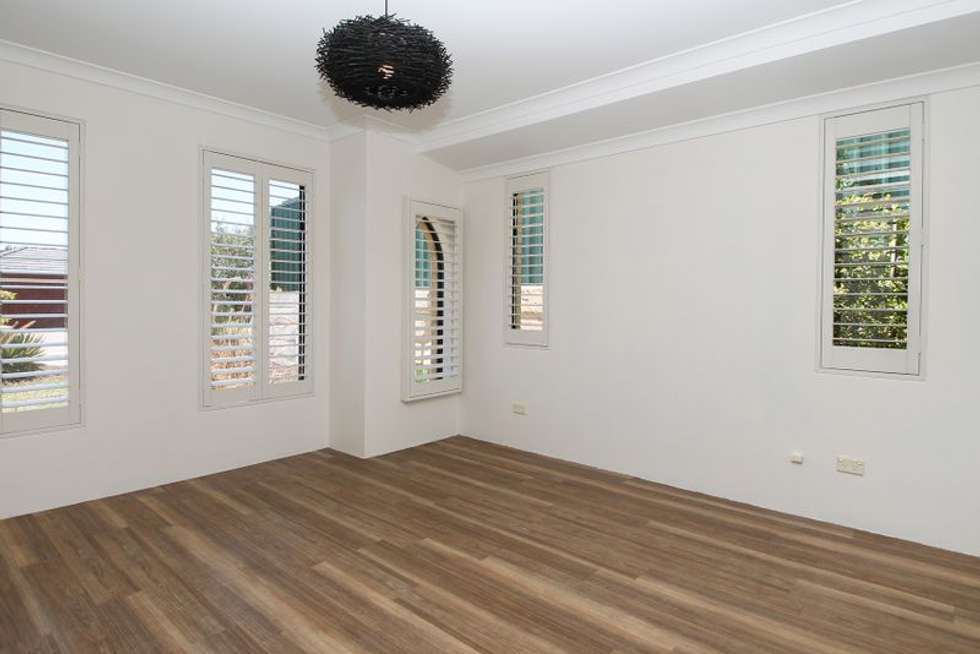Fifth view of Homely house listing, 3 Astroloma Drive, Success WA 6164