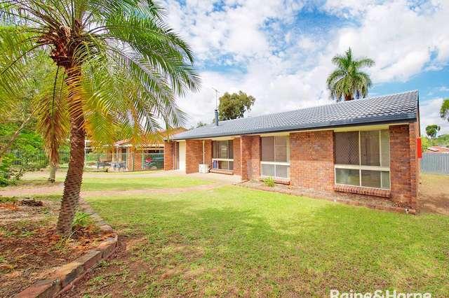 16 Dunleath Street, Durack QLD 4077