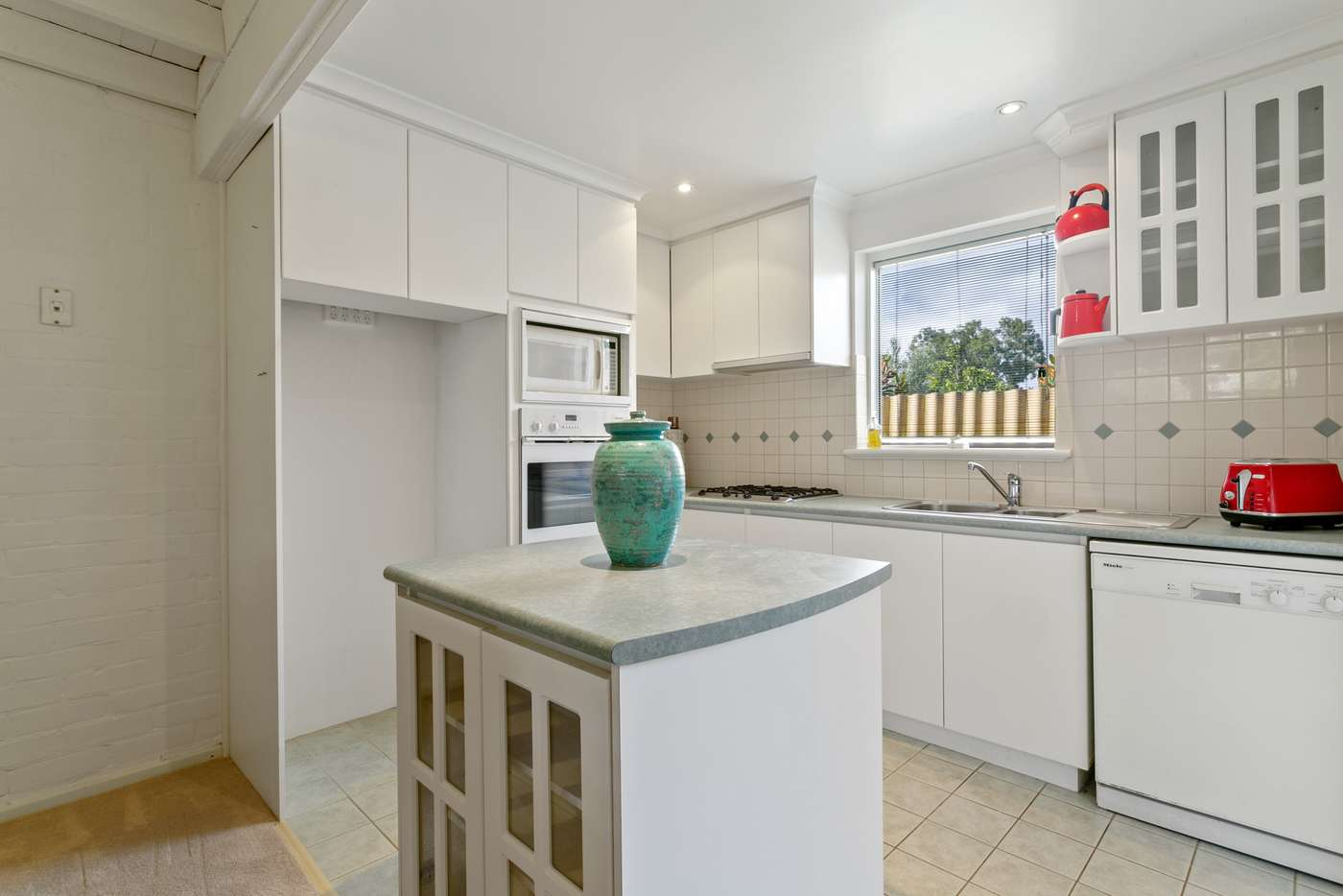 Fifth view of Homely house listing, 1/28 Violet Grove, Shenton Park WA 6008