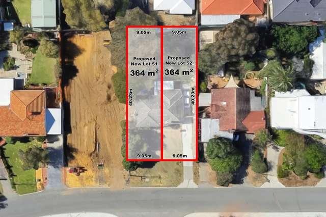 13 Mundford Street, North Beach WA 6020