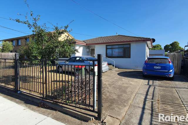 458 Barry Road, Coolaroo VIC 3048