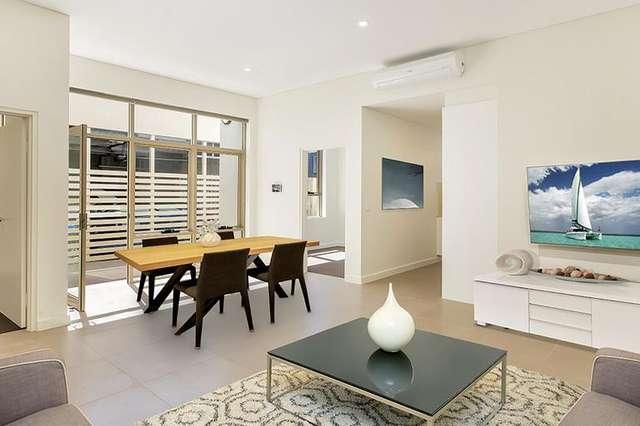 3/625 Darling Street, Rozelle NSW 2039