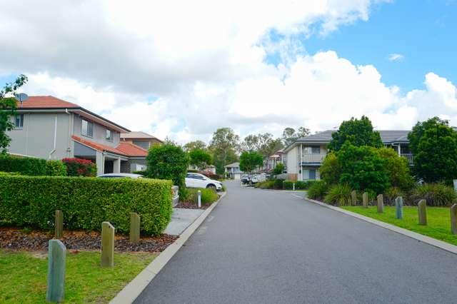 21/18 Wilga Street, Wacol QLD 4076