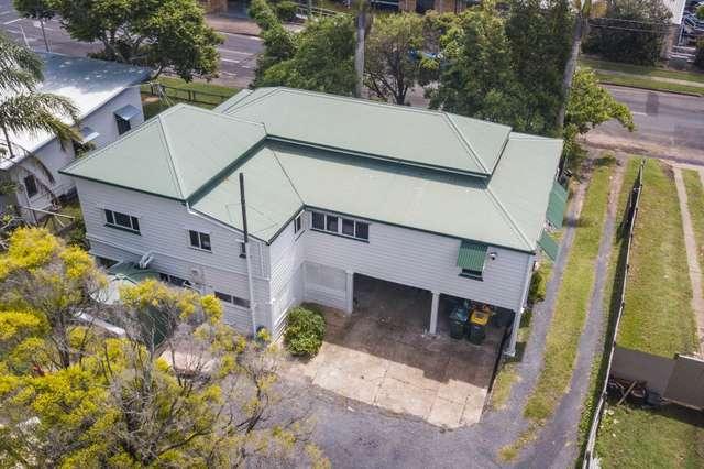 139 Torquay Road, Scarness QLD 4655