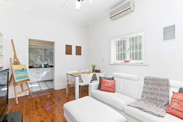 1/221 Trafalgar Street, Stanmore NSW 2048