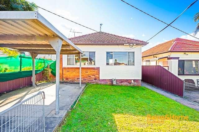 3 Nobbs Street, Granville NSW 2142