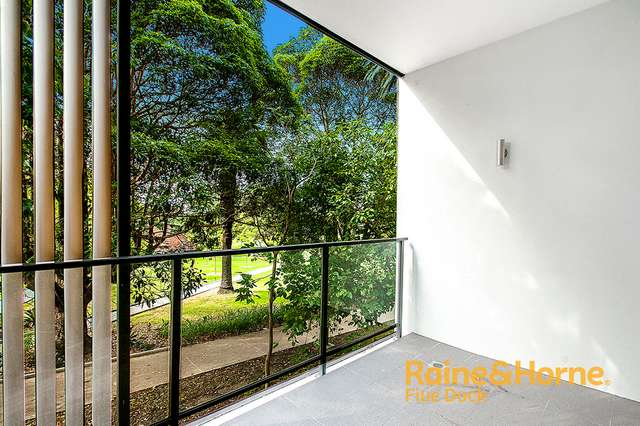 108/1 West Street, Petersham NSW 2049