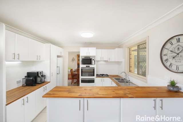 3 Island View Drive, Kincumber NSW 2251