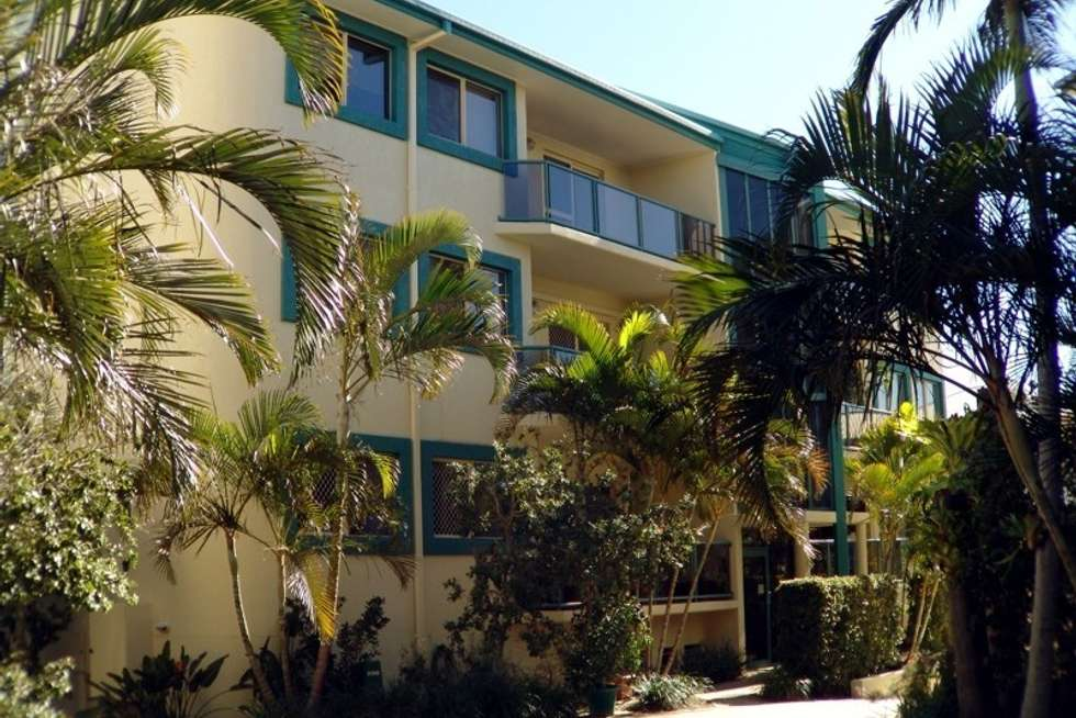 Second view of Homely apartment listing, 10 - 14 Esperance crt, Cleveland QLD 4163