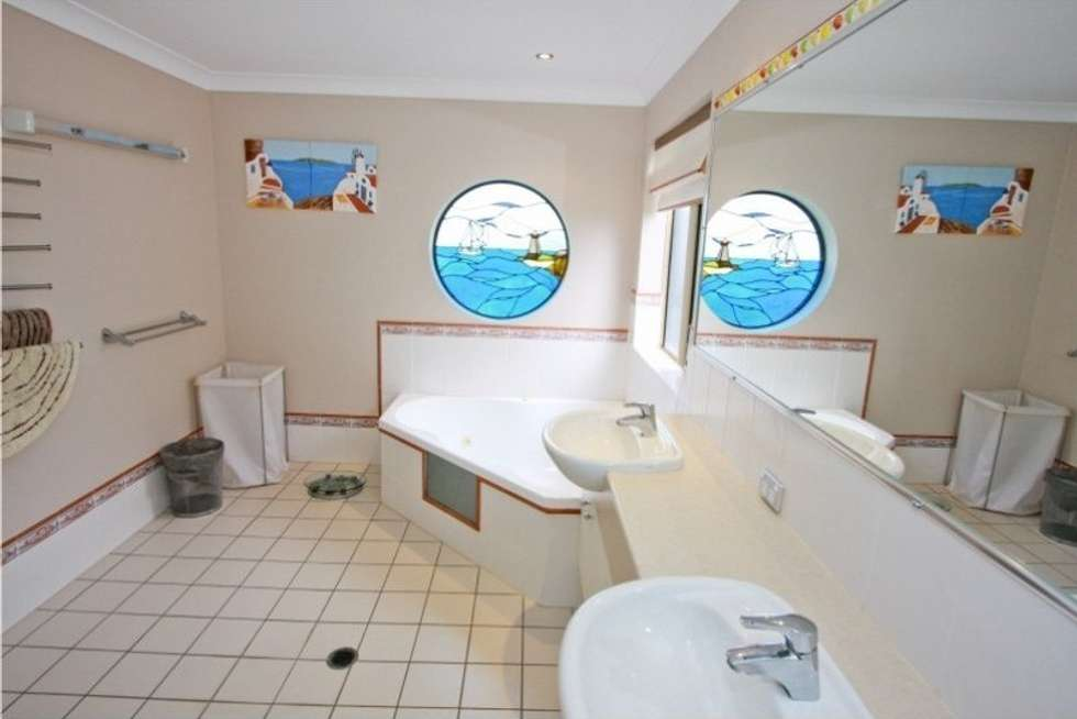 Fourth view of Homely apartment listing, 10 - 14 Esperance crt, Cleveland QLD 4163