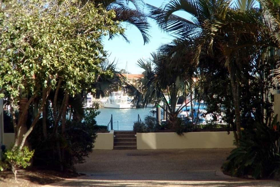 Fifth view of Homely apartment listing, 10 - 14 Esperance crt, Cleveland QLD 4163