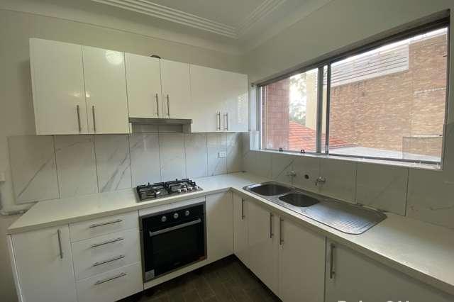 4/14 Pitt Street, Parramatta NSW 2150