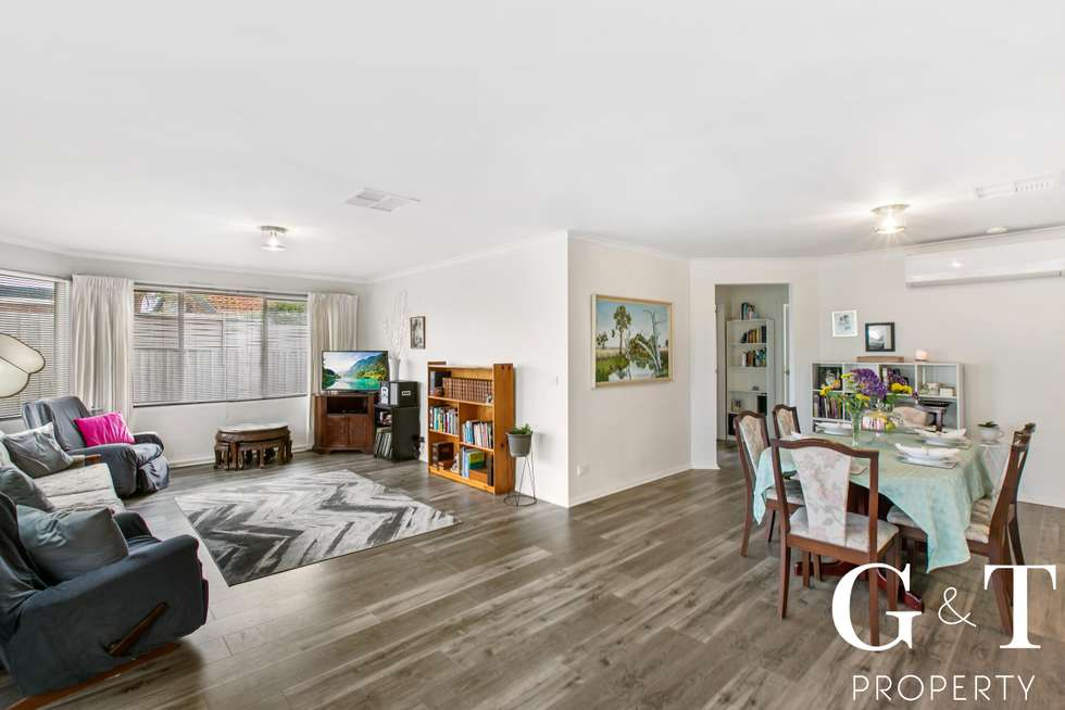 Second view of Homely house listing, 46 Schooner Bay Drive, Frankston VIC 3199