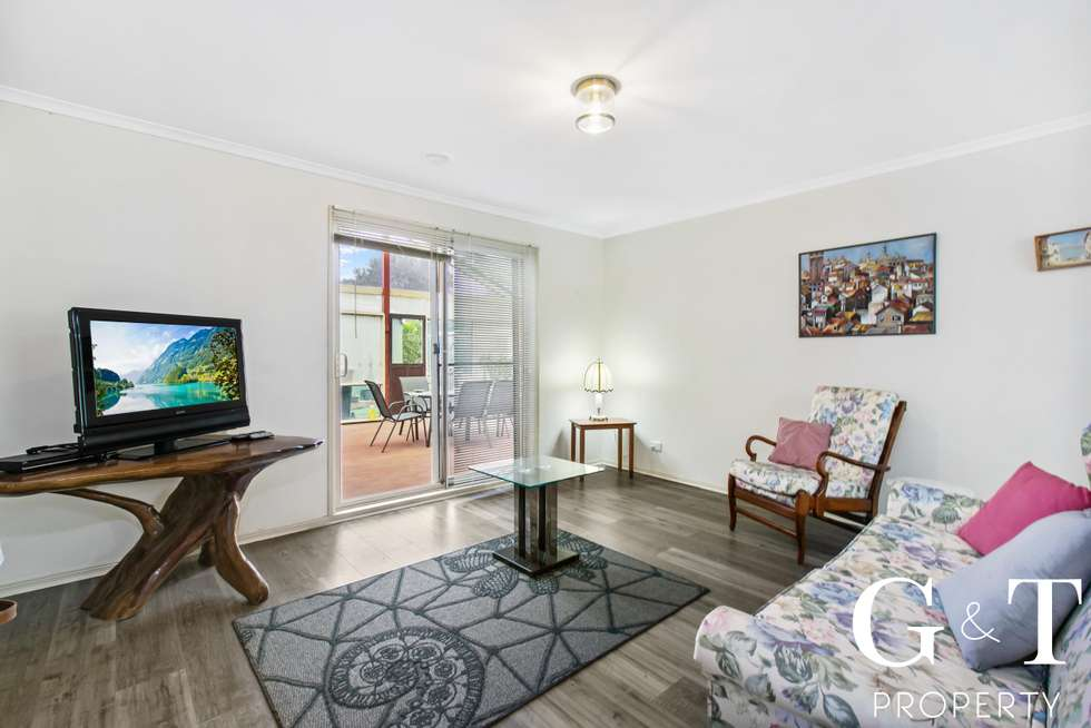 Fourth view of Homely house listing, 46 Schooner Bay Drive, Frankston VIC 3199