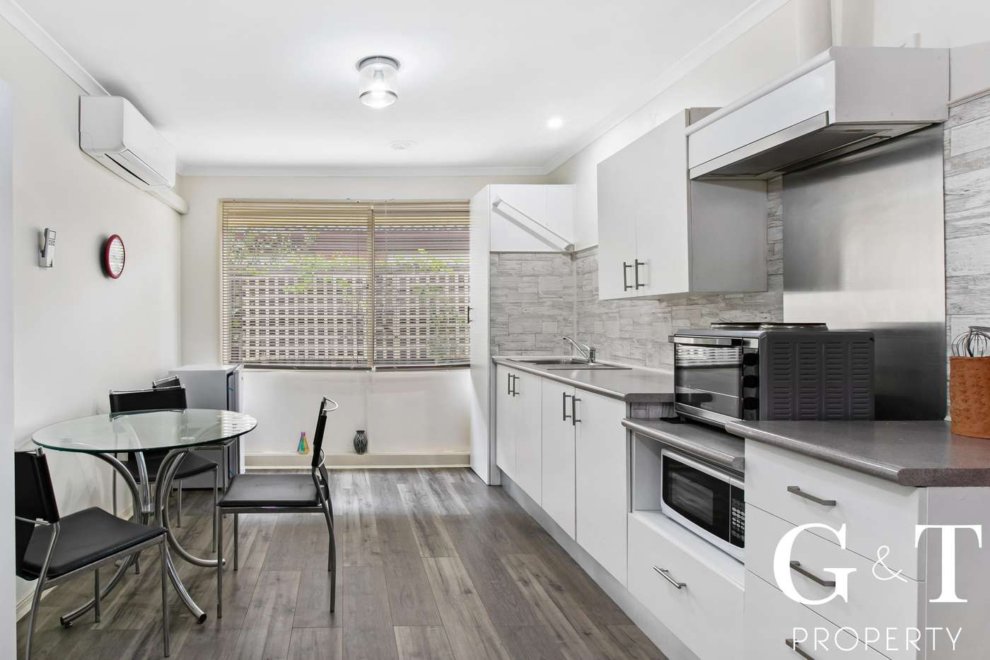 Fifth view of Homely house listing, 46 Schooner Bay Drive, Frankston VIC 3199